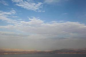 Amazing Landscapes of Israel, Views of the Holy Land photo