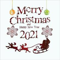 christmas designs for t-shirts vector