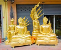 buddhas for sale photo