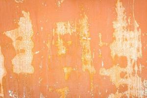 beautiful abstract rusty backgrounds with space for text or image photo