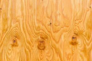 Superficie de fondo de madera de teca para diseño y decoración. foto