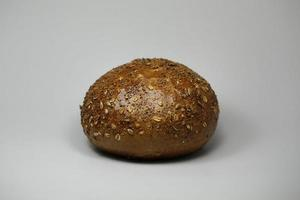 Core Bread Bakery Products, Pastry and Bakery photo