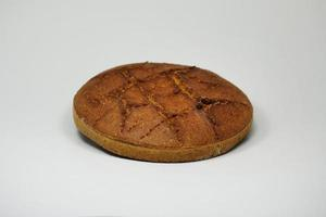 Corn Bread, Bakery Products, Pastry and Bakery photo
