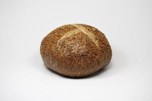 Walnut Bread, Bakery Products, Pastry and Bakery photo