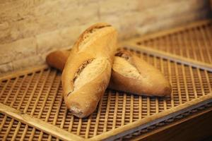 Bread, Bakeries, Patisserie and Bakery, Freshly Baked Bread photo