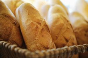 Rye Sandwich, Bakery Products, Pastry and Bakery photo