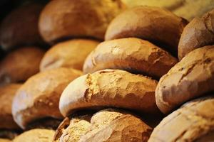 Organic Village Bread, Bakery Products, Pastry and Bakery photo