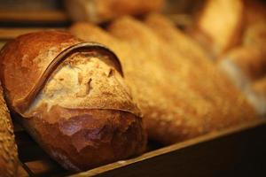 Is a fountain, Bakery Products, Pastry and Bakery photo