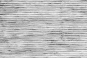 Fondo de pared de cemento - filtro de efecto vintage foto