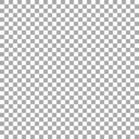 white gray chequered texture vector