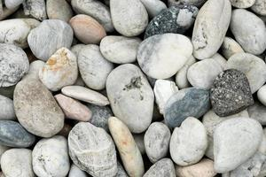 pebble texture background photo