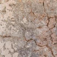 Rough stone texture background. photo