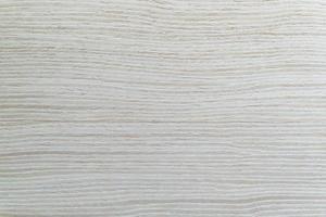 cerrar textura de madera de color marrón claro. foto