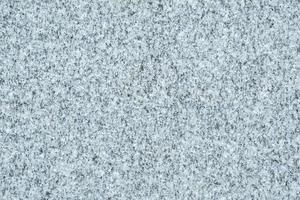 textura de piedra de granito. foto