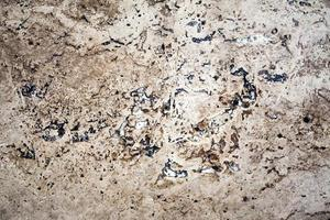 Ceramic Stone Pattern Background photo
