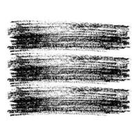 Vector hand drawn texture background pencil hatching