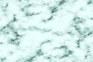 light ocean color marble cloud  dark luxury interior texture surface photo
