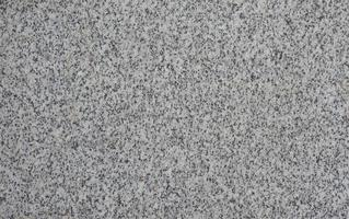 fondo de mármol gris foto