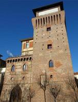 Tower of Settimo photo