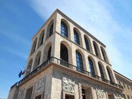 museo museo del 900 en milán foto