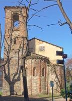 San Pietro, Settimo photo