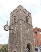 St George church photo