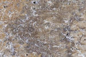 The minimal stone structure texture photo