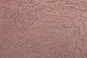 la textura mínima de la estructura de piedra foto