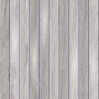 Detailed Wood Texture Background vector