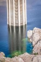 Welcome to Hoover Dam scenic views photo