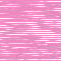 Hand drawn abstract pattern  hand drawn lines. Strokes grunge brushes vector