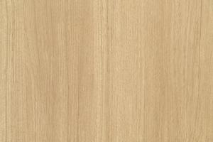Beautiful wood wall texture for background or wallpaper photo