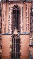 Vintage Historical Christianity Temple Church photo