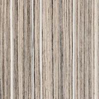 Fondo de textura de madera contrachapada marrón oscuro. foto
