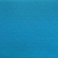 cerrar fondo azul textura transparente. foto