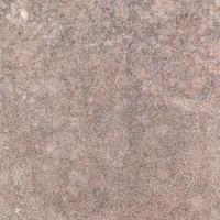 Fondo de textura de piedra rugosa. foto