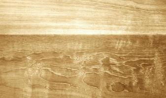 Dark wood texture background photo