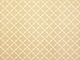 patrón de papel tapiz floral foto