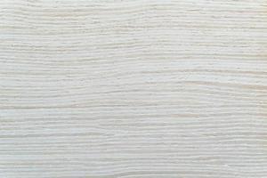 Close up light brown wood texture. photo