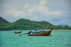 Travel and Landscape Photography photo