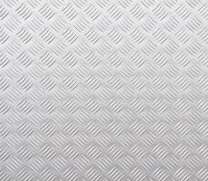 placa de metal textura foto