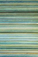 textura del opuesto de la revista de la columna vertebral foto