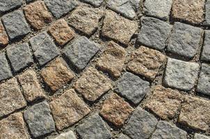 la textura de la piedra. antecedentes. foto