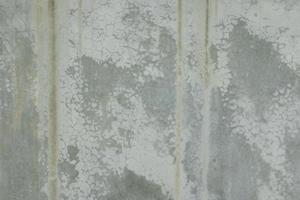 Fondo de textura de pared de hormigón de grunge. foto