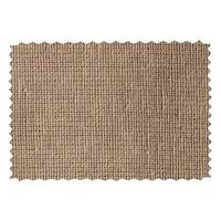Fabric swatch isolated photo