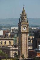 Albert Clock in Belfast photo