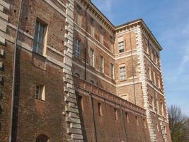 Castello di Rivoli photo