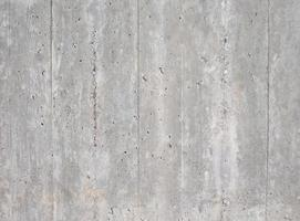 grey concrete texture background photo