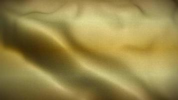 motif de luxe doré métallique video