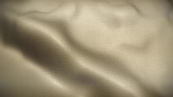 motif en or blanc video